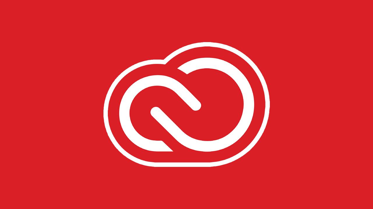 Adobe Creative Cloud を極力安く利用する方法