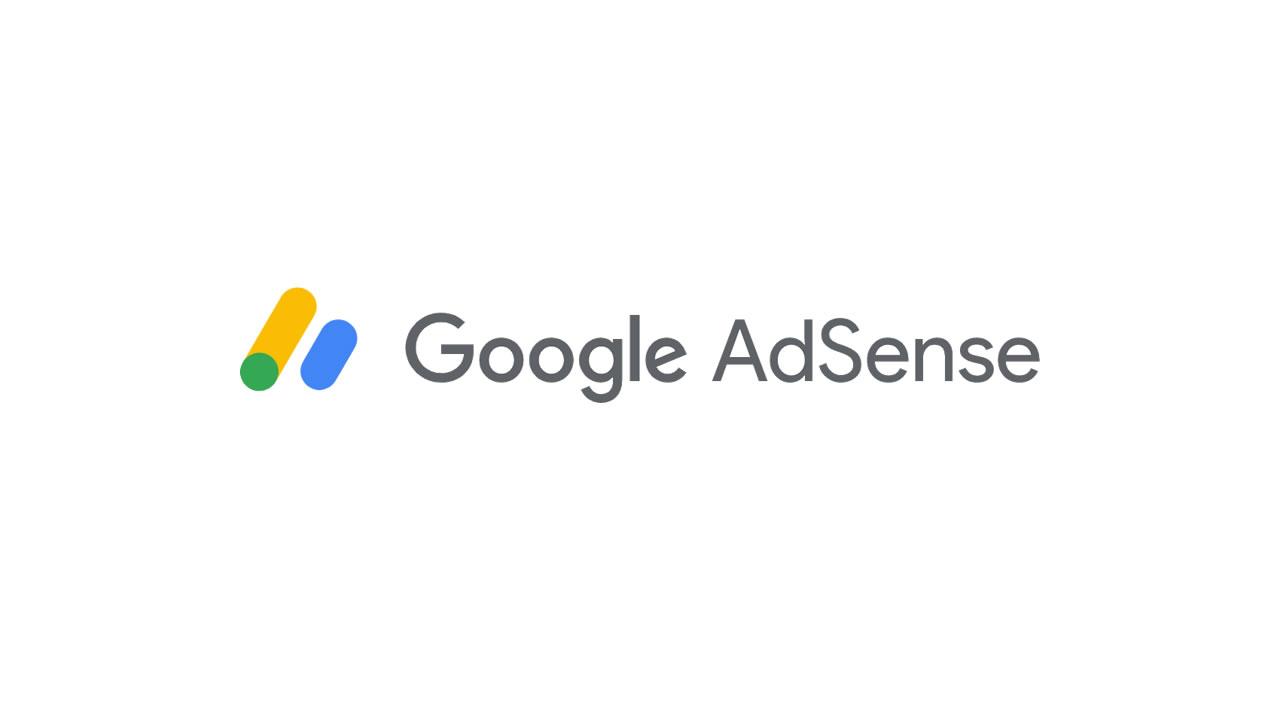 Googleアドセンスの1次・2次審査が約2日で完了 – PINが届いて最終登録登録が完了