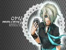 cry[鏡音リン/Rin Kagamine]