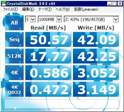TS-112P速度