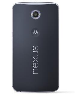 Google Store Nexus6