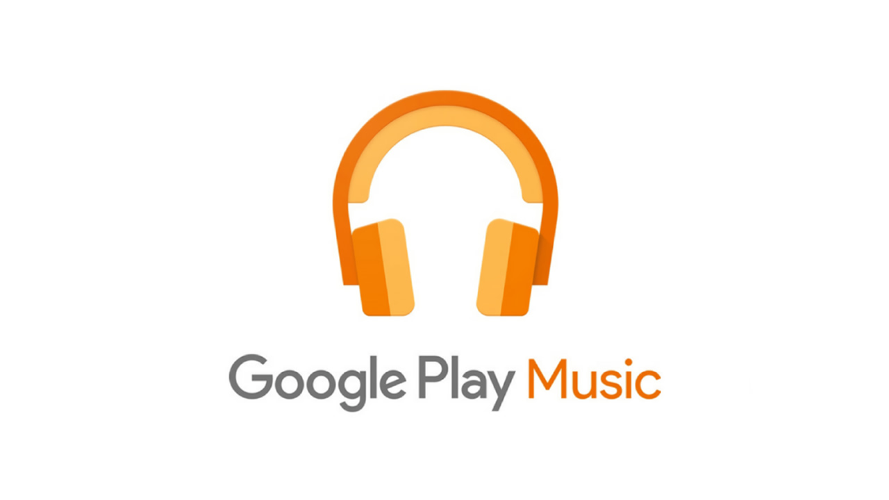 Googole Play Musicを解約。その理由。