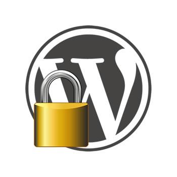 wordpress:ユーザー名の付け方だけでログインのセキュリティをアップさせる