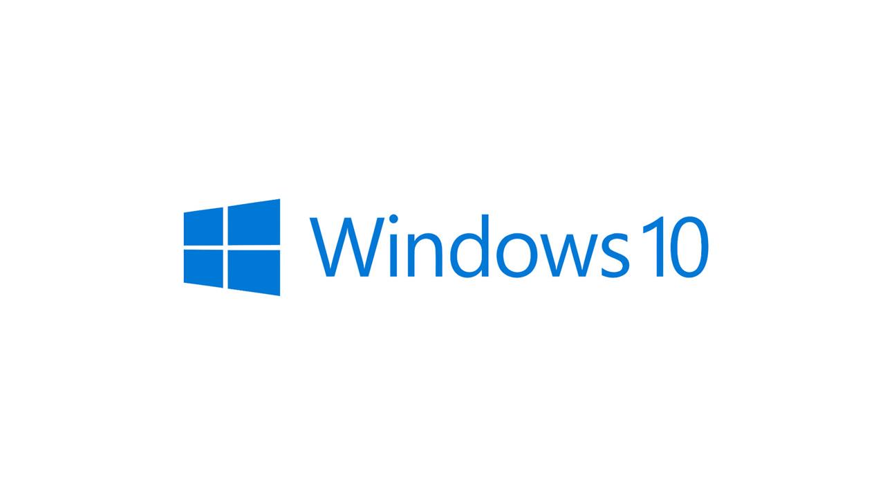 windows10にアップデートしてみた