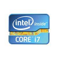 core i7-3770の買い替え時はいつがいいのか?