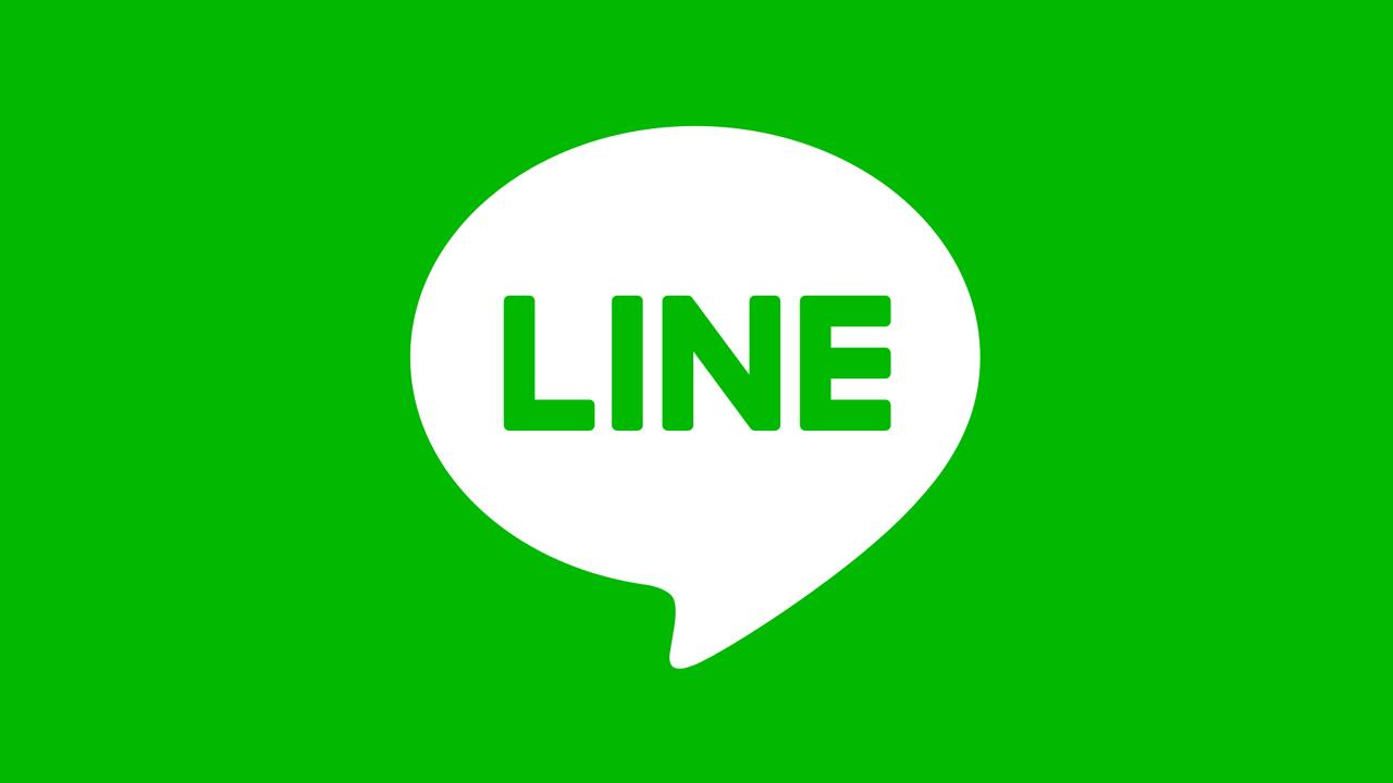 LINEのPC版アプリでいつの間にかオーディオデバイスが選択できるようになっていた