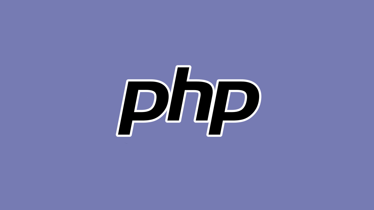 PHP:配列をfor・while・foreachを使ってループさせて取り出す