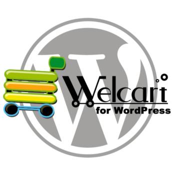 welcart:商品一覧でSKUが複数ある商品はSKUごとの価格を表示する