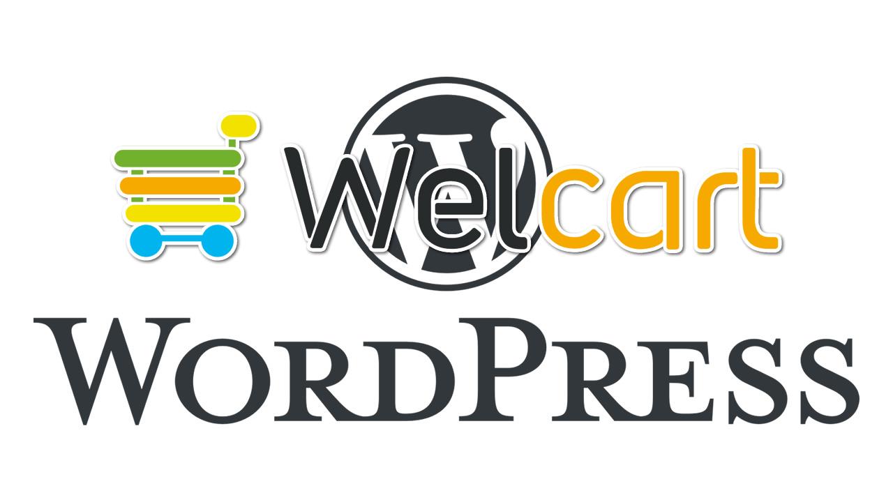 welcart:付与されるポイント数をカート内容確認ページに表示する