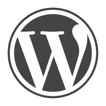 wordpress:カテゴリーページをカテゴリーごとにカスタマイズする(カスタム投稿タイプを使用)