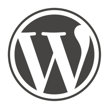 wordpress:固定ページで親ページ、最上位ページを取得する