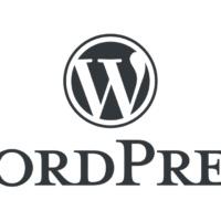 wordrpess:ブロックエディター(Gutenberg)を無効化する