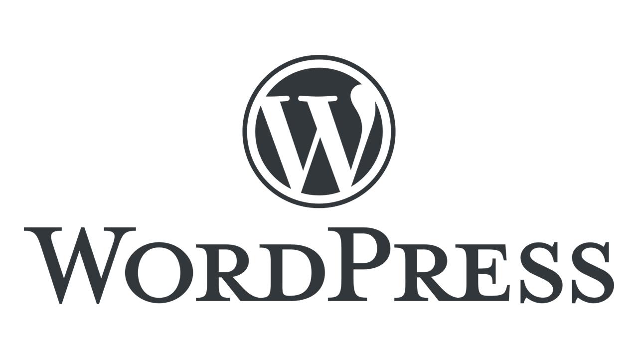 wordpress:管理画面(サイドメニュー)がChromeで崩れる現象の対処法