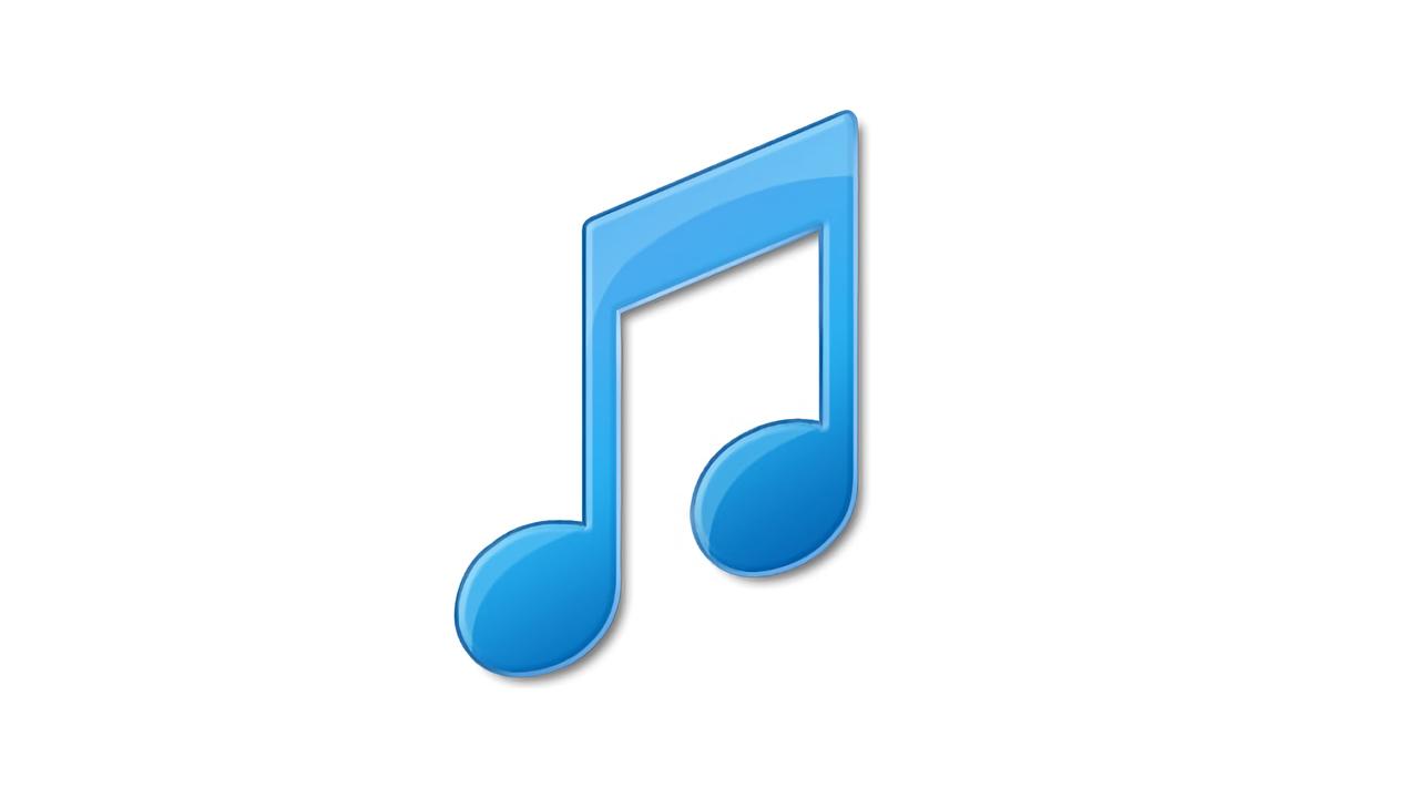 windows:オーディオデバイスを簡単に切り替えるソフト「Audio Switcher」