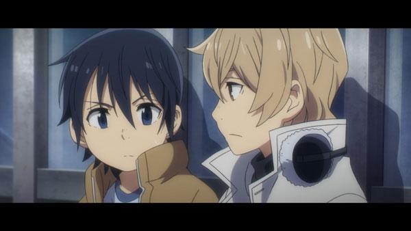 TVアニメ「僕だけがいない街」公式サイト