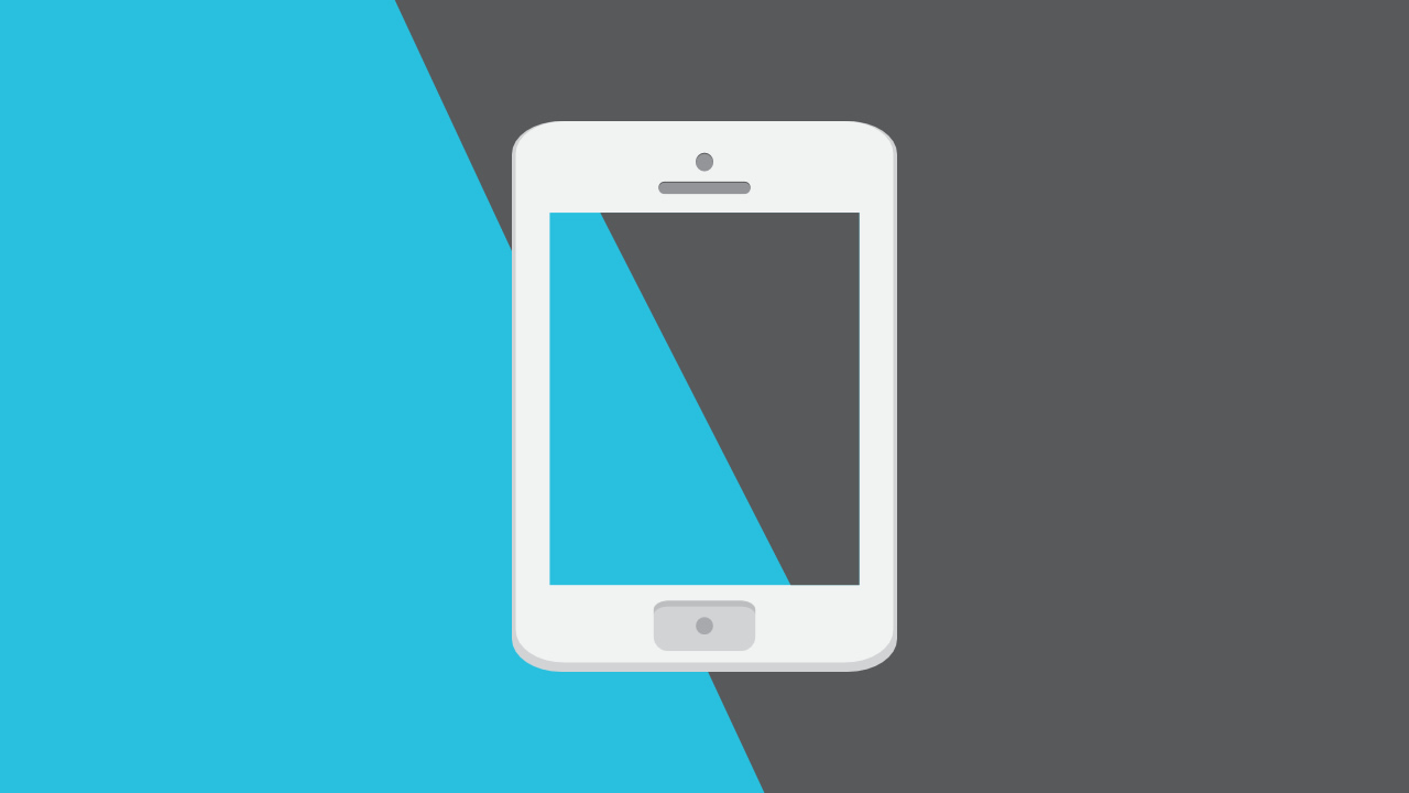 Androidブルーライトカットアプリ「ブルーライト軽減フィルター」は明るさ対策にも