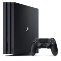 PS4Pro購入!SSDのロードや消費電力など。