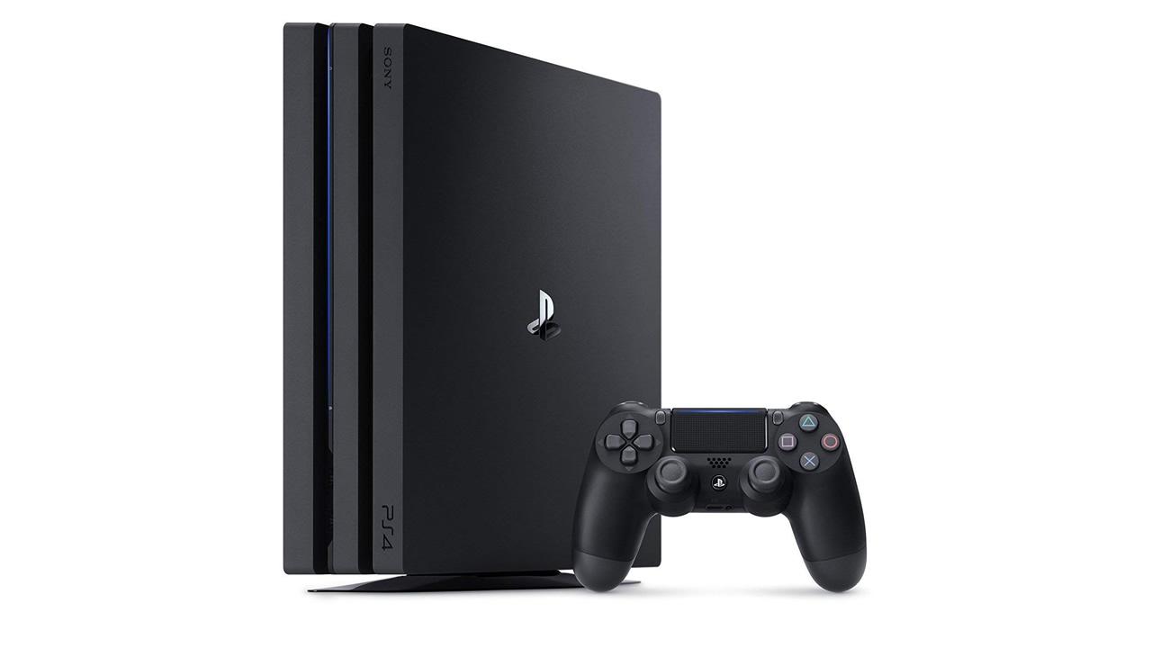 PlayStation 4 proは買うべきなのか?