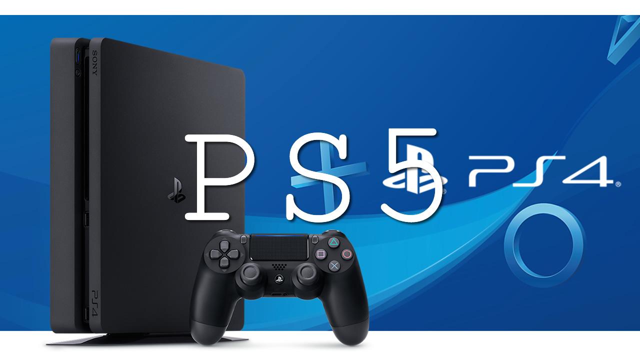 PS5の情報が出たので思うことを書いてみた(スペックや機能等)