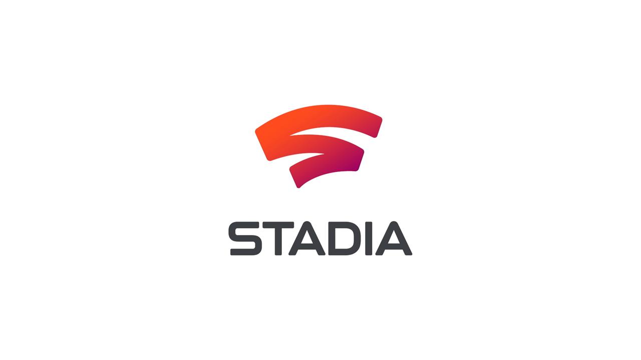 Google Stadiaの詳細が発表されました!でもなんだか思ってたのと違うぞ。
