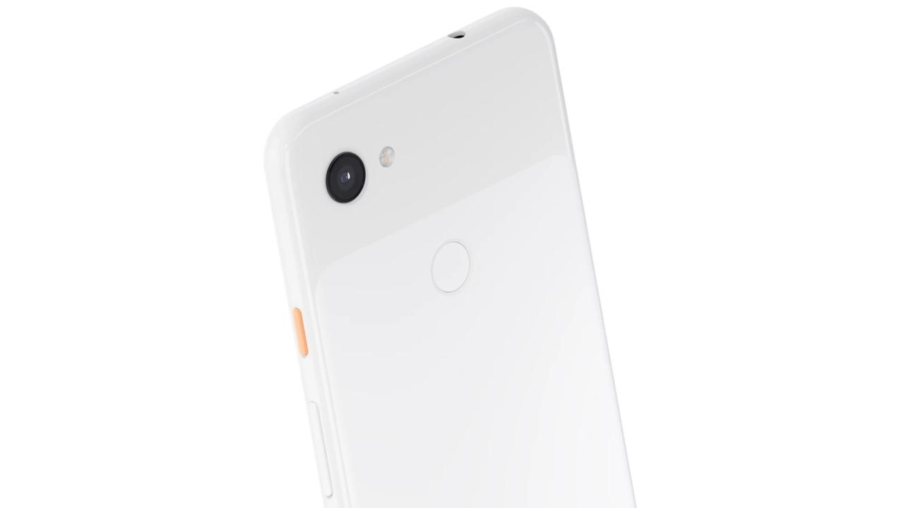 Google Pixel 3a XLを22000円引きセールで購入!スペックなどZenfone3からの乗り換えはいかに!?