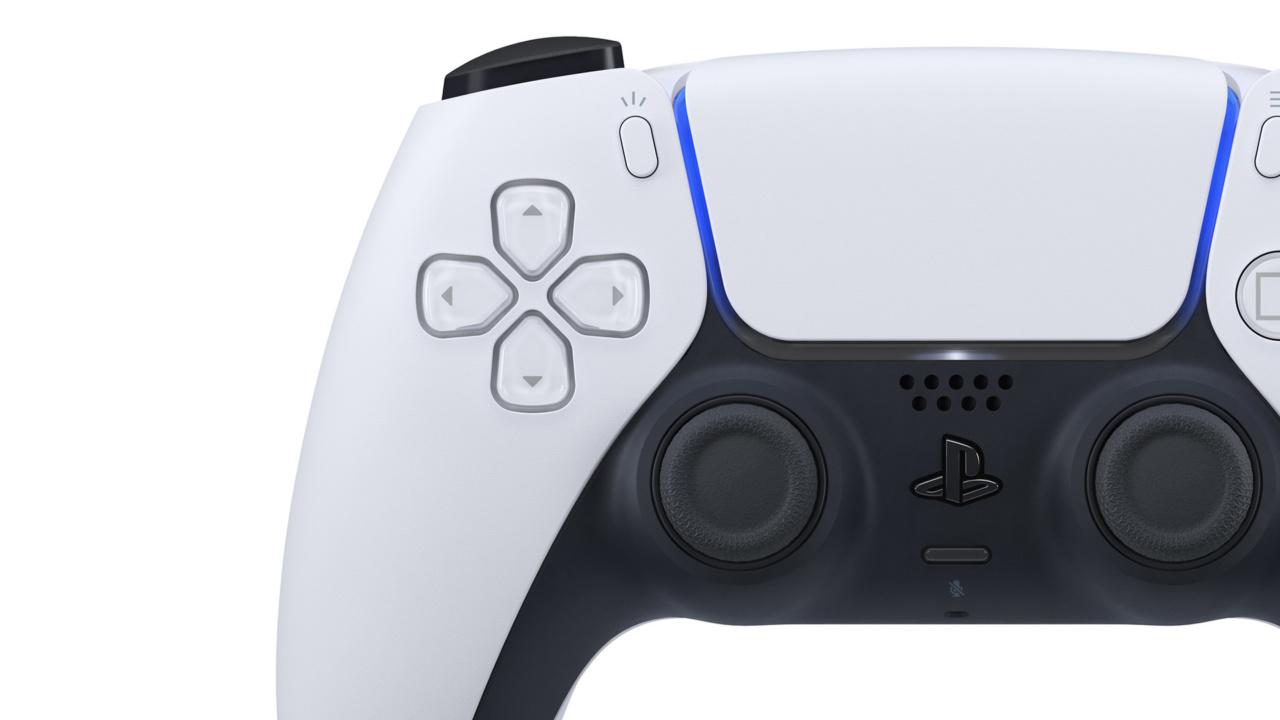 PS5用コントローラー「DualSense(デュアルセンス)」発表。概ね好評だけど気になる点も。デザインは好みの問題。