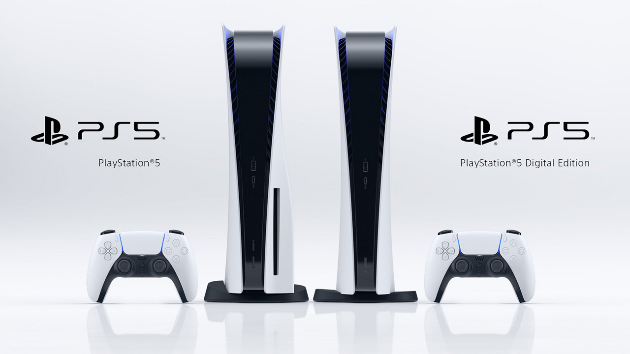 PS5のUSBポートをどう使うか悩み中…外付けSSDにPSVRにPSカメラ…多いぞ。